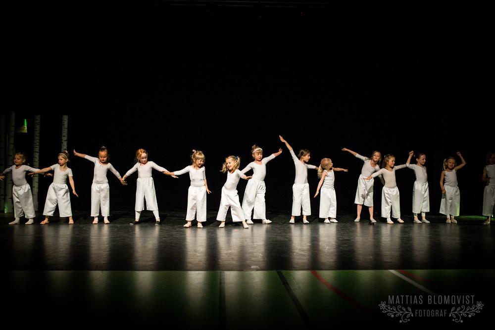 KulturskolanAvslVar2016-0721.jpg