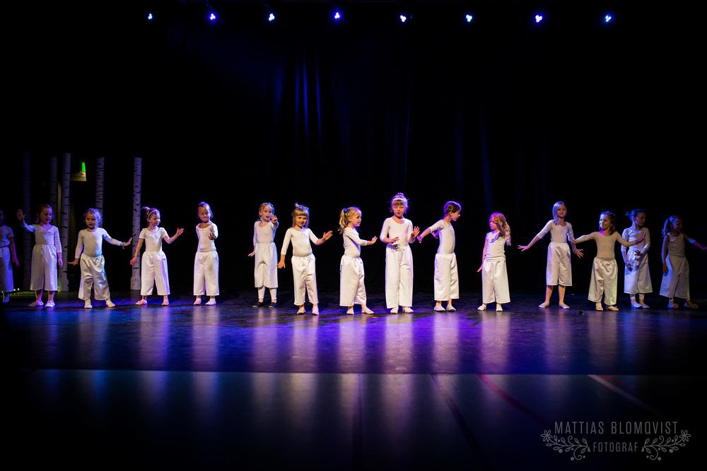 KulturskolanAvslVar2016-0740.jpg