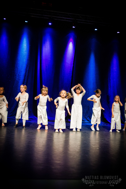 KulturskolanAvslVar2016-0758.jpg