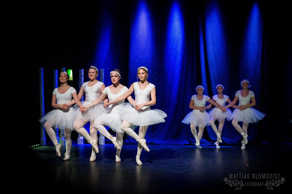 KulturskolanAvslVar2016-0861.jpg