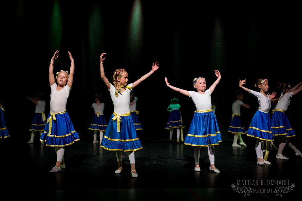KulturskolanAvslVar2016-0973.jpg