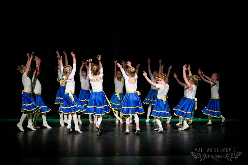 KulturskolanAvslVar2016-0994.jpg