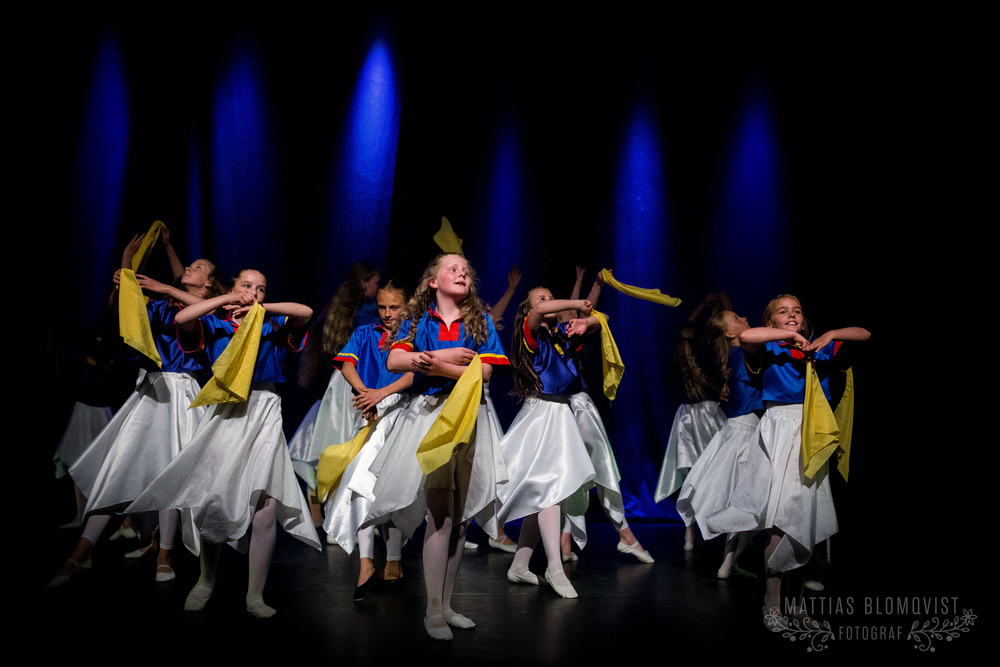 KulturskolanAvslVar2016-1112.jpg