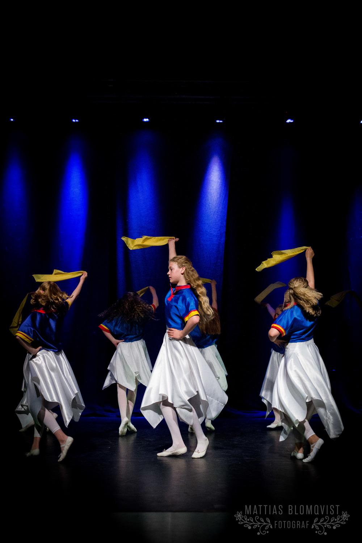 KulturskolanAvslVar2016-1136.jpg