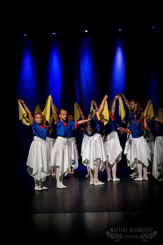KulturskolanAvslVar2016-1156.jpg