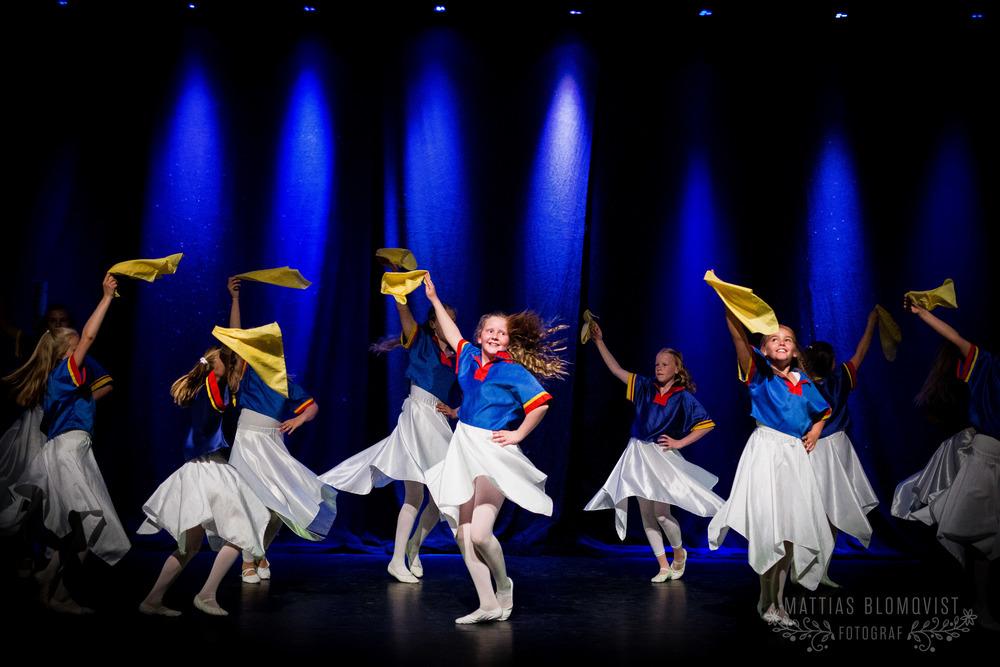 KulturskolanAvslVar2016-1216.jpg