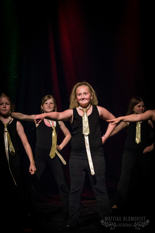 KulturskolanAvslVar2016-1409.jpg
