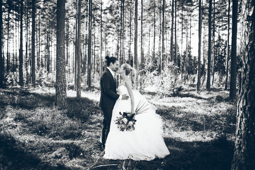 Karin&Filip160827-3-2.jpg