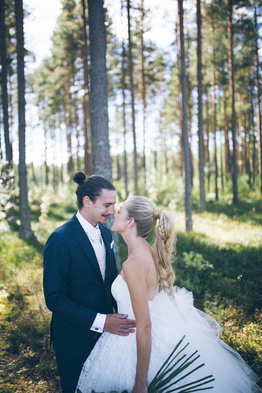 Karin&Filip160827-4.jpg