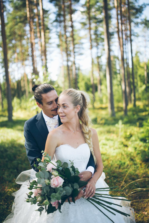 Karin&Filip160827-23.jpg