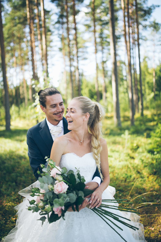 Karin&Filip160827-27.jpg