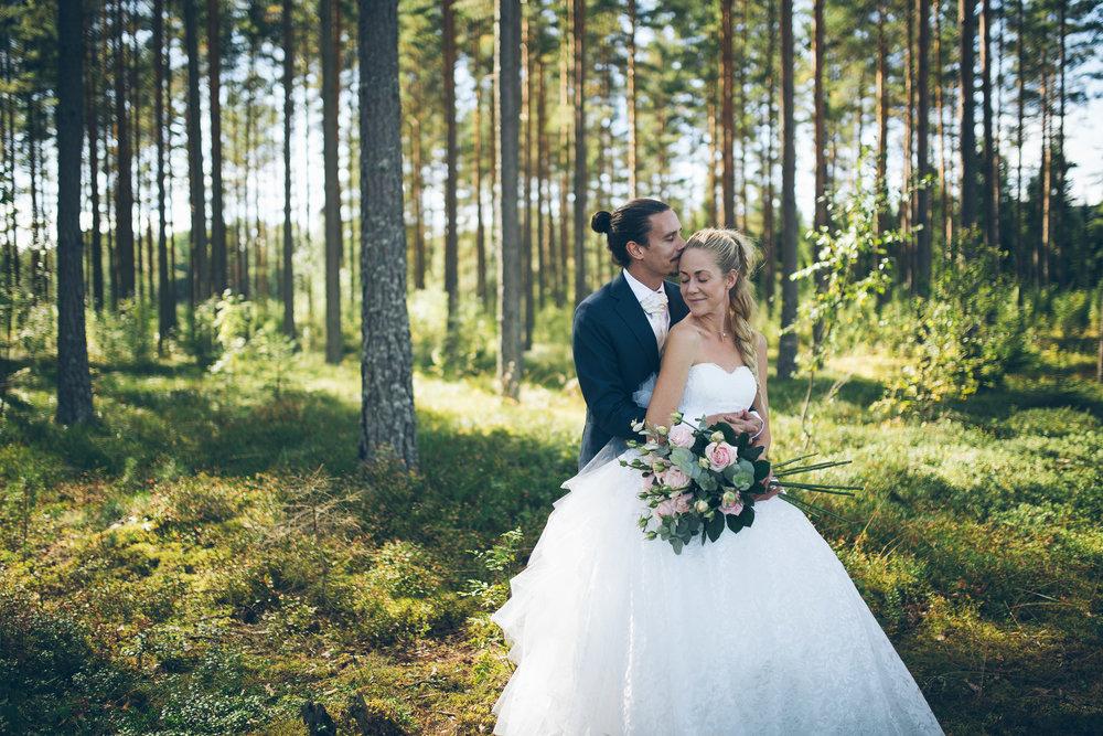 Karin&Filip160827-34.jpg