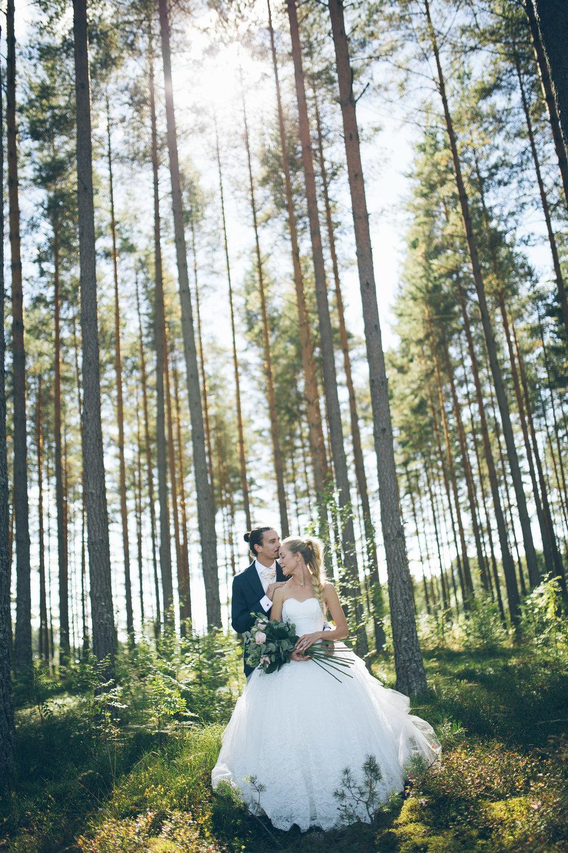Karin&Filip160827-40.jpg
