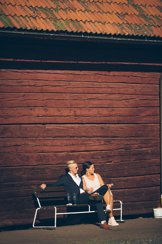 Karin&Filip160827-240.jpg