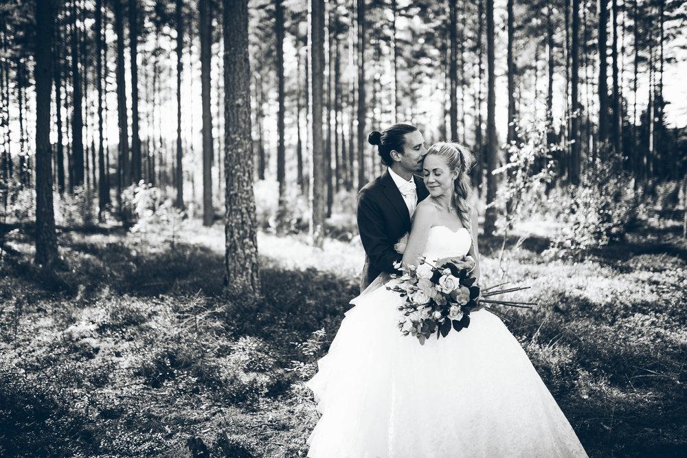 Karin&Filip160827-34-2.jpg
