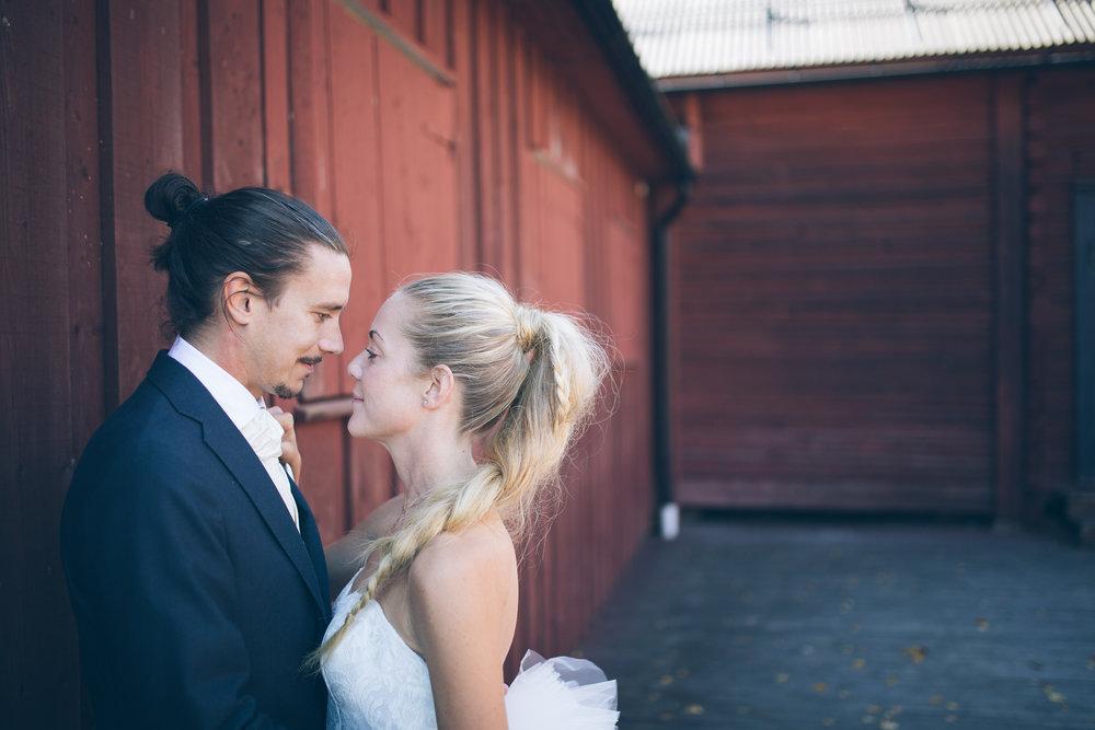 Karin&Filip160827-105.jpg