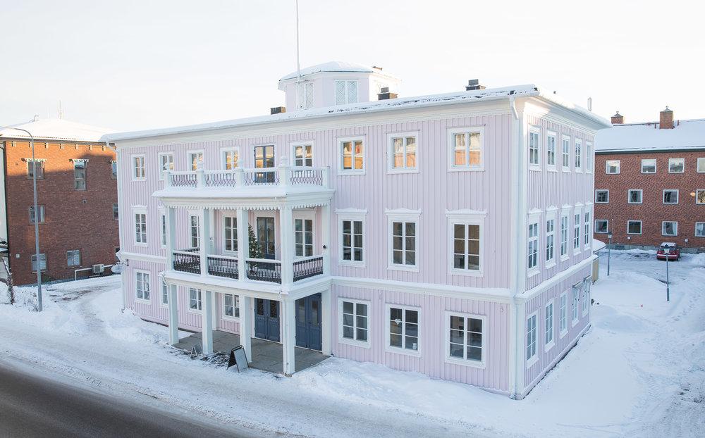Slottet_vinter2015-2016-1323.jpg