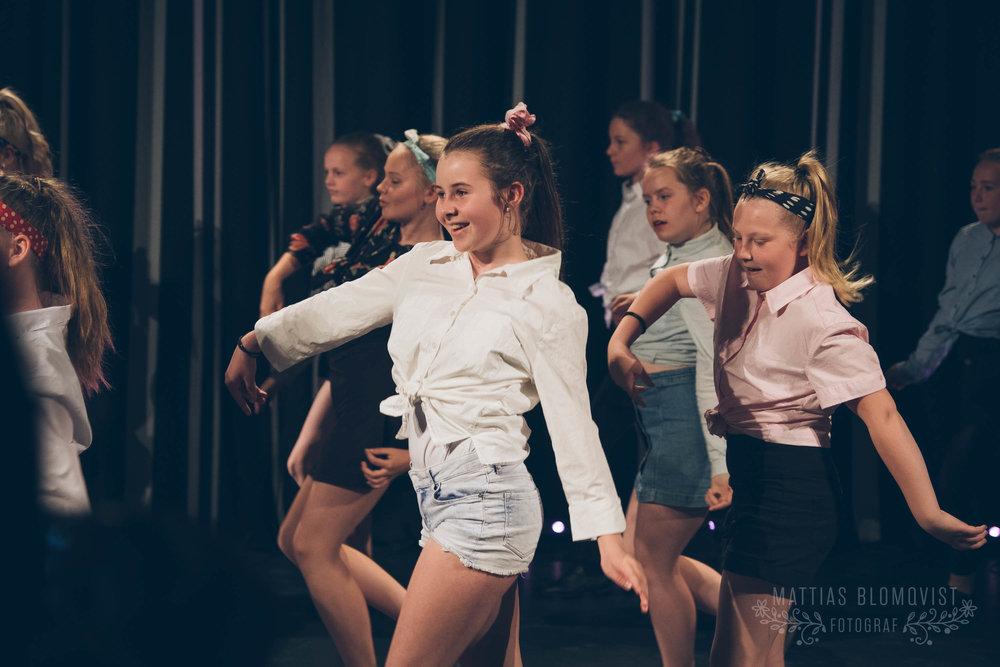 Dansavslutning2017-DSCF8310.jpg