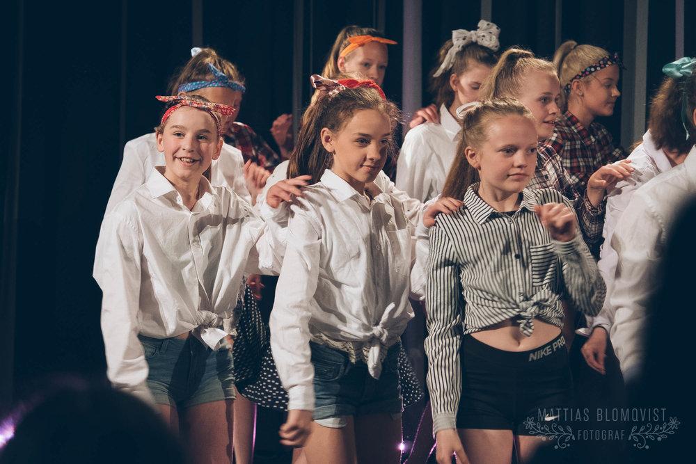 Dansavslutning2017-DSCF8322.jpg