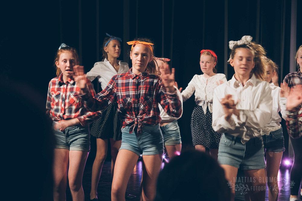 Dansavslutning2017-DSCF8325.jpg