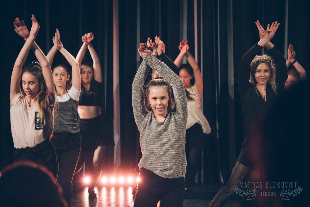 Dansavslutning2017-DSCF8333.jpg