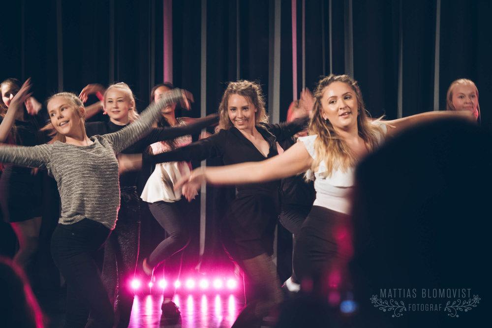 Dansavslutning2017-DSCF8340.jpg