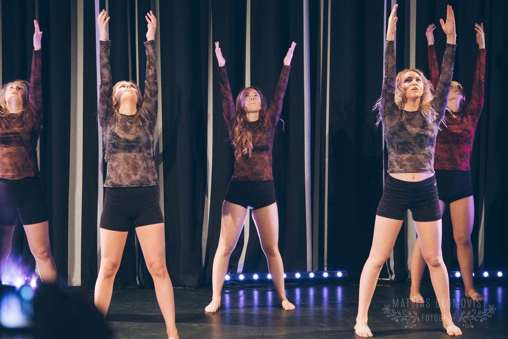 Dansavslutning2017-DSCF8429.jpg