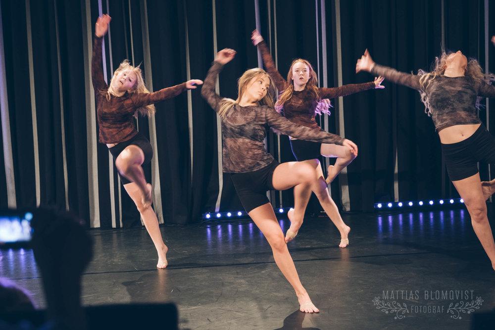 Dansavslutning2017-DSCF8437.jpg
