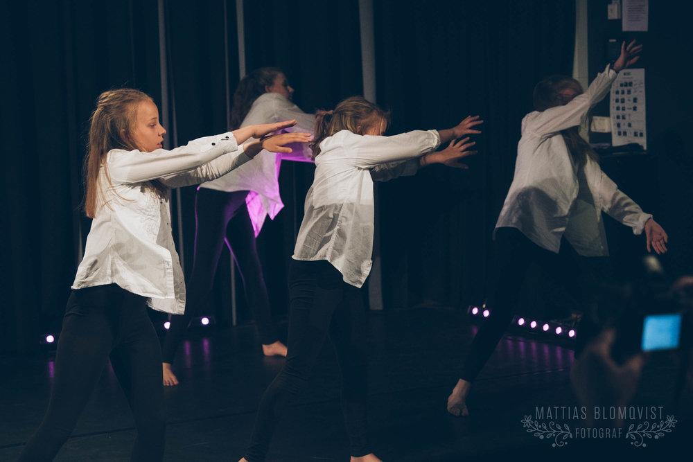 Dansavslutning2017-DSCF8512.jpg