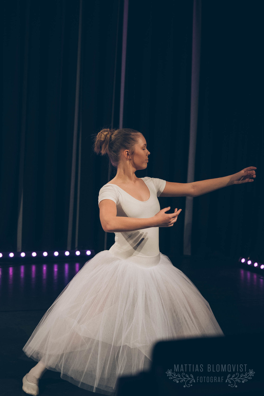 Dansavslutning2017-DSCF8530.jpg