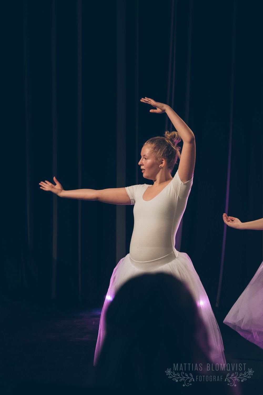 Dansavslutning2017-DSCF8536.jpg