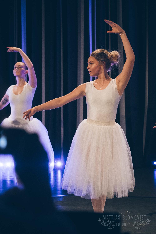 Dansavslutning2017-DSCF8538.jpg