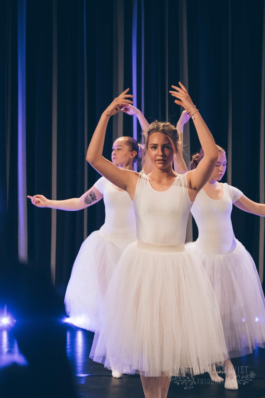 Dansavslutning2017-DSCF8542.jpg