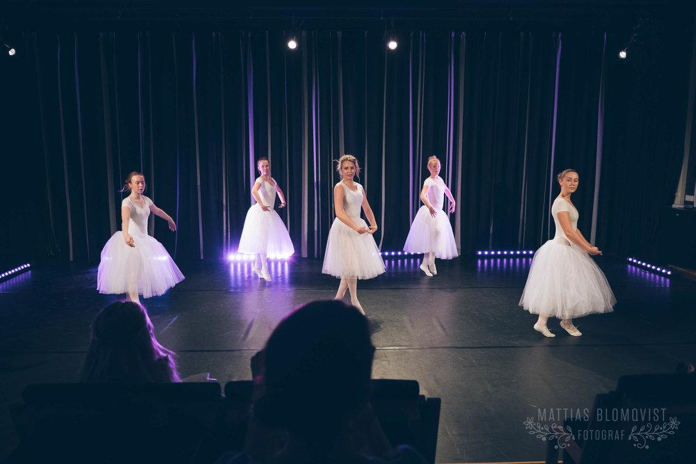 Dansavslutning2017-DSCF8550.jpg