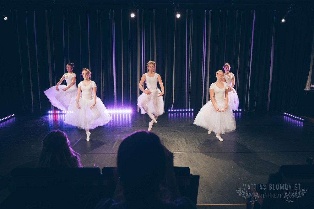 Dansavslutning2017-DSCF8557.jpg