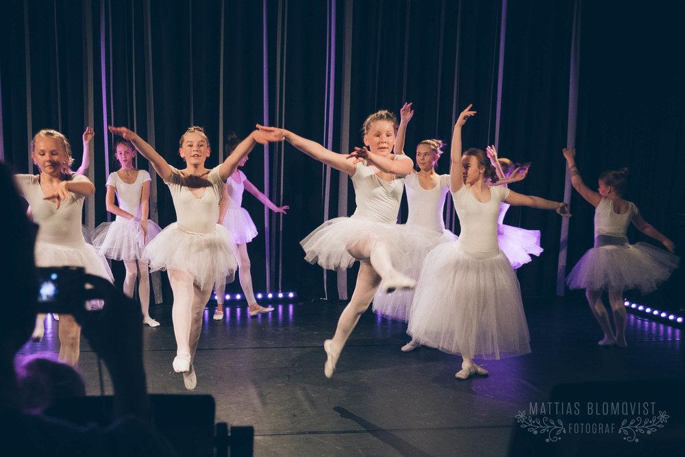 Dansavslutning2017-DSCF8567.jpg