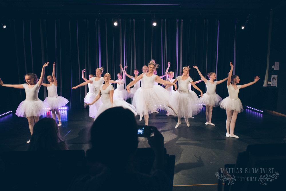 Dansavslutning2017-DSCF8581.jpg