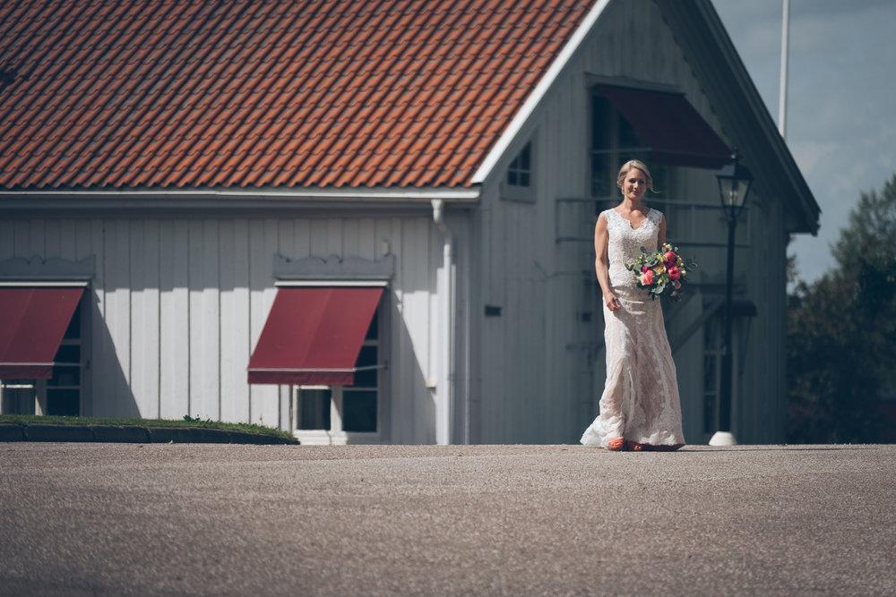 Maria&Anders170610_C-95.jpg