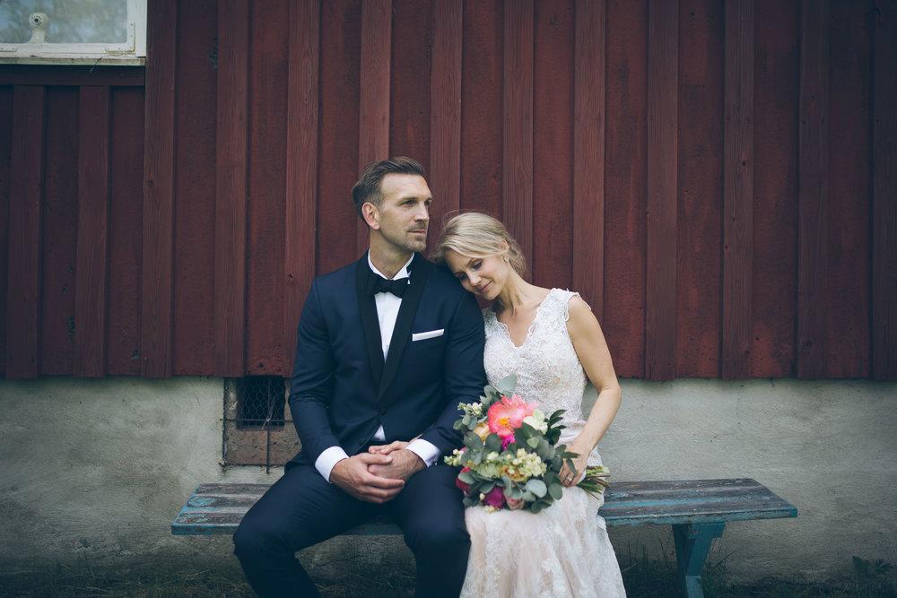 Maria&Anders170610_C-261.jpg