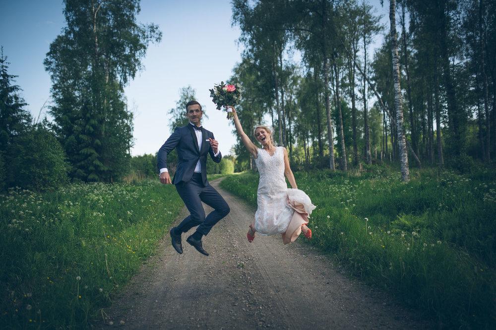 Maria&Anders170610_C-324.jpg