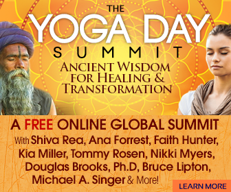 Yoga Day Summit 4-1.png