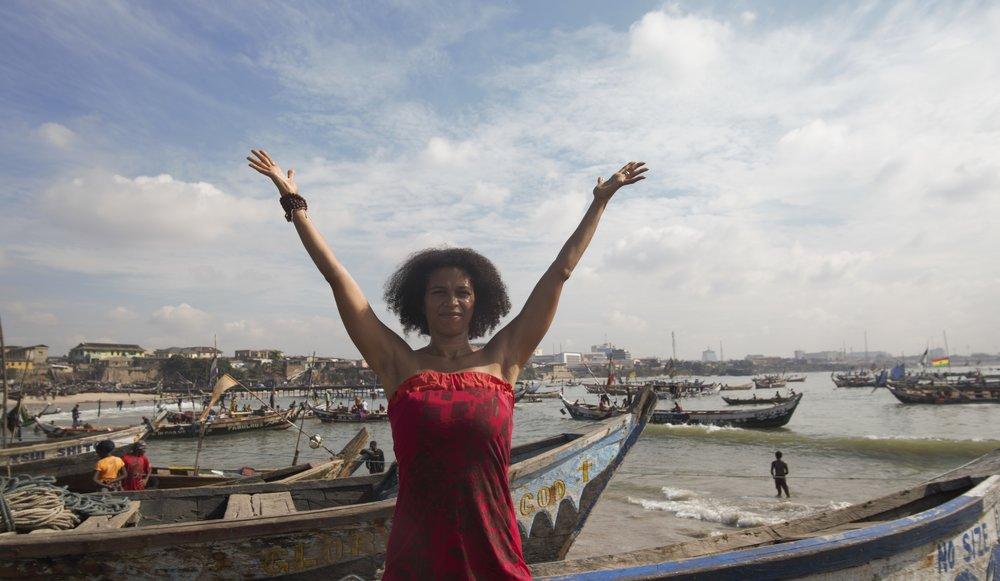 Yoga image Ghana arms up .jpg