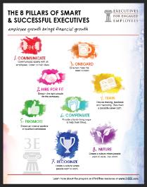 3E-infographic-thumb.png