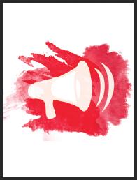 communicate-megaphone-01.png