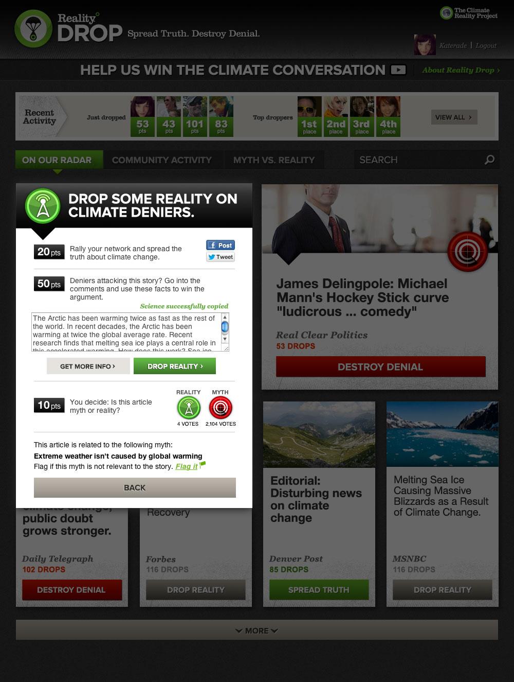 Reality_Homepage1b.jpg
