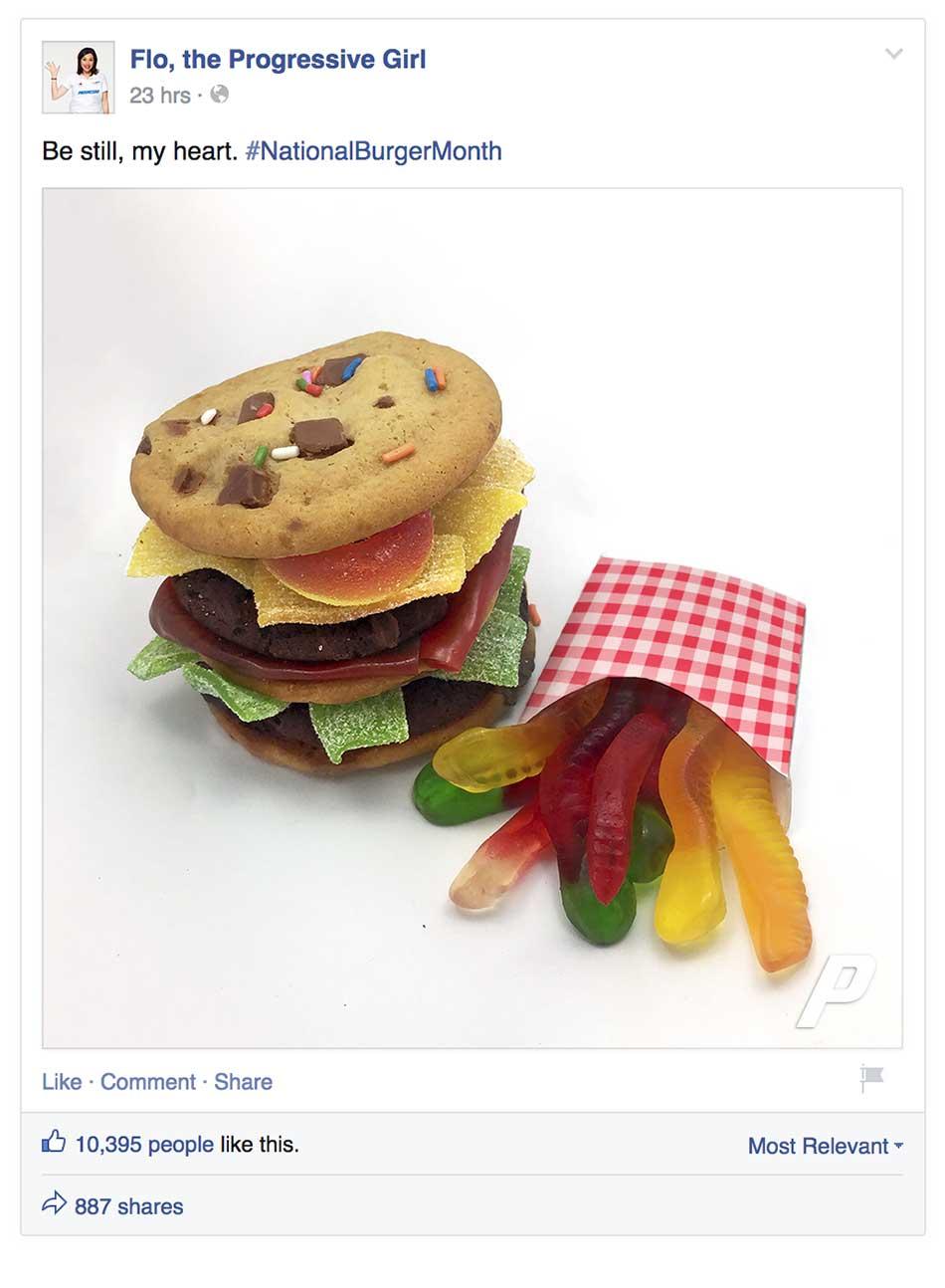 burgermonth.jpg