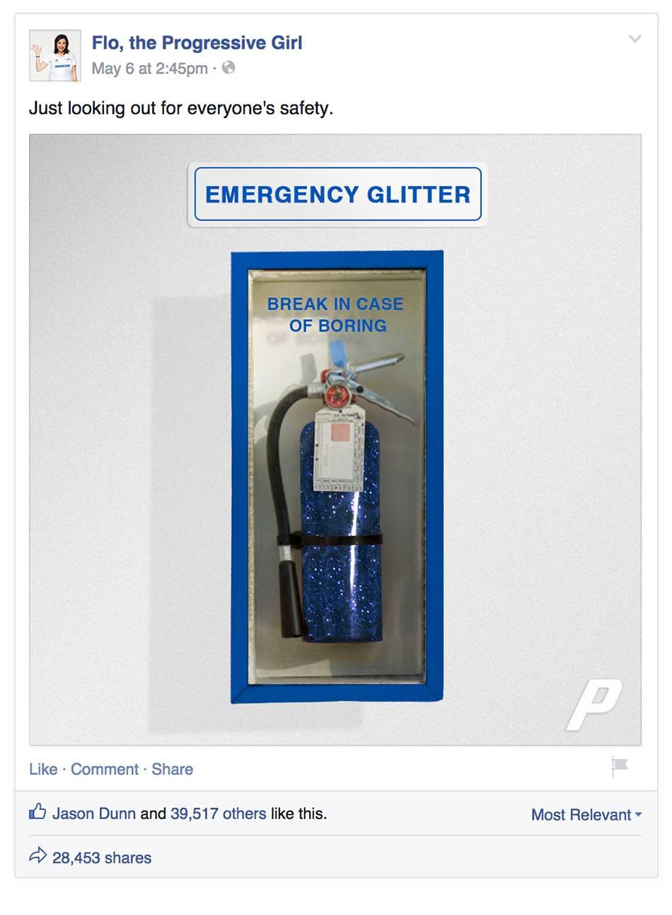 emergencyglitter.jpg