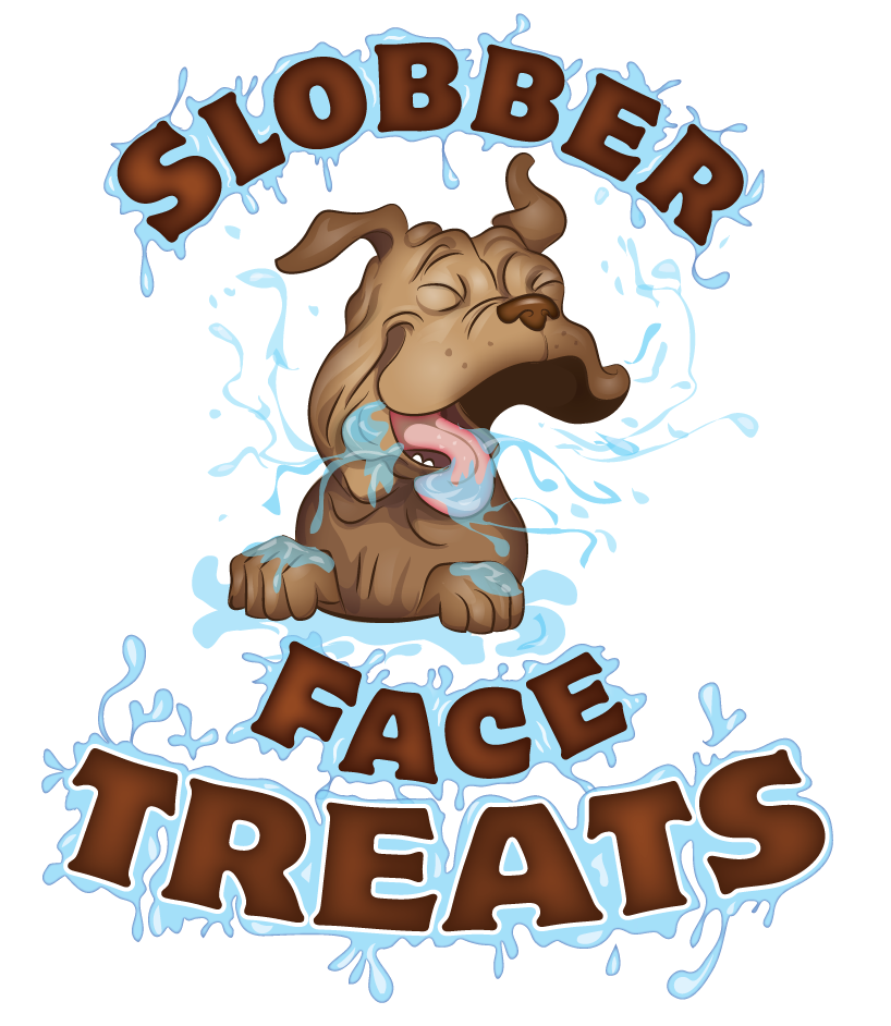 slobberfacetreats4a.png