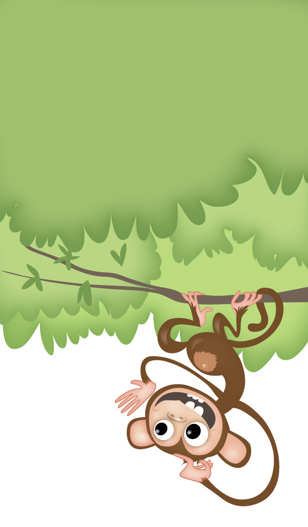 monkeycover.jpg