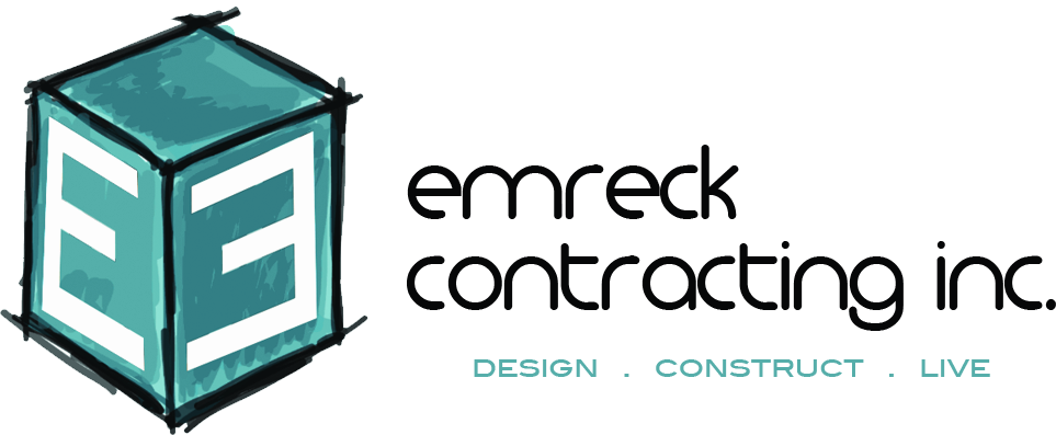 Emreck Contracting